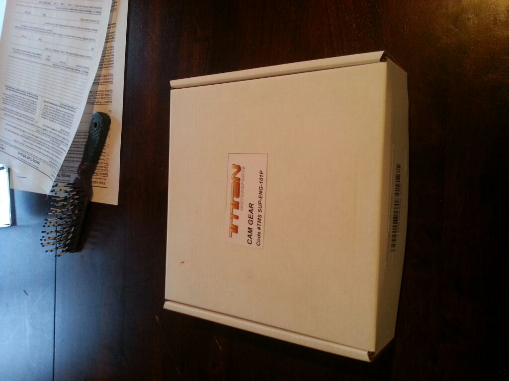 Nicks IS300 Turbo Re-build v.2-uploadfromtaptalk1363325557883.jpg