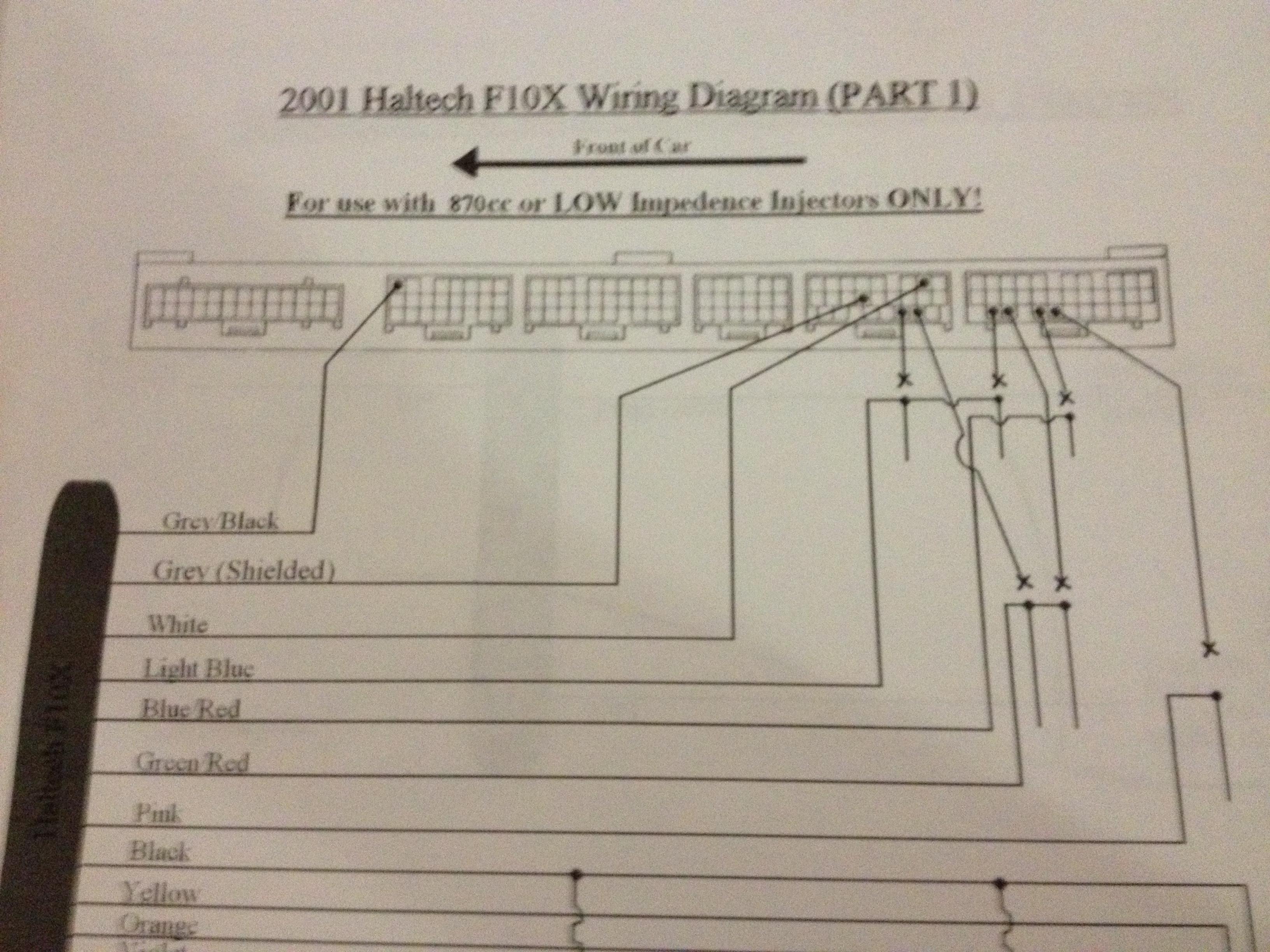 Help with F10X high Impedance injectors - Lexus IS Forum Haltech Sprint Re Wiring Diagram on flex-a-lite wiring diagram, ctek wiring diagram, dei wiring diagram, honda wiring diagram, denso wiring diagram, snow performance wiring diagram, msd wiring diagram, fuelab wiring diagram, gopro wiring diagram, auto meter wiring diagram, microtech wiring diagram,