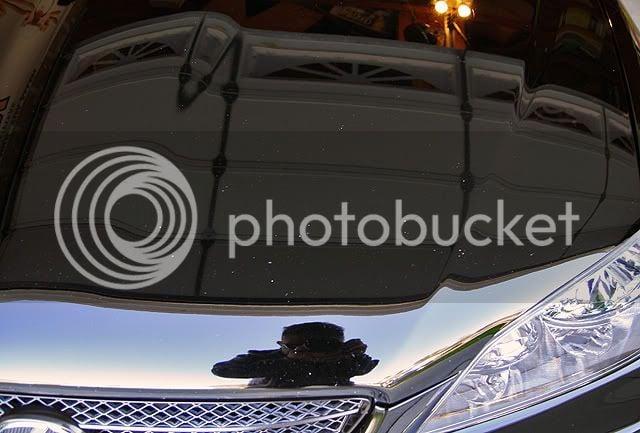 Dr  Colorchip DIY/Review (PICS) | Lexus IS Forum