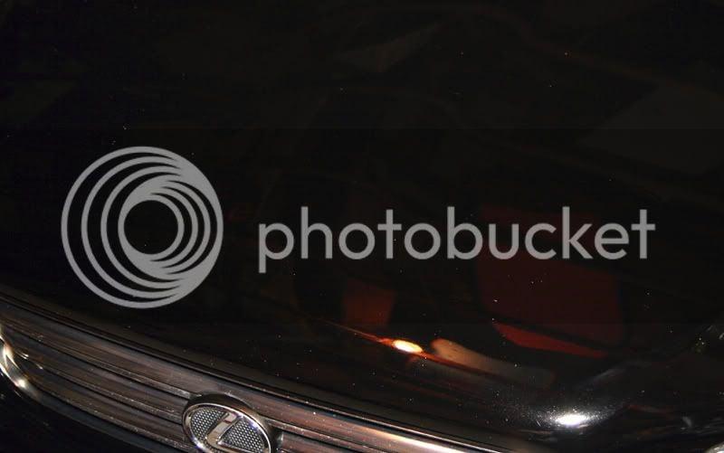 Dr  Colorchip *NOT Advertisement* (Updated w/ Pics) | Lexus