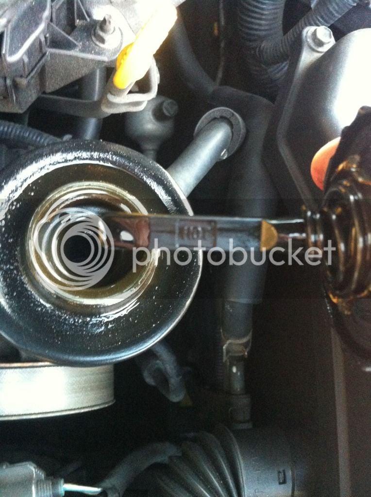 Whining noise when turning steering wheel | Lexus IS Forum